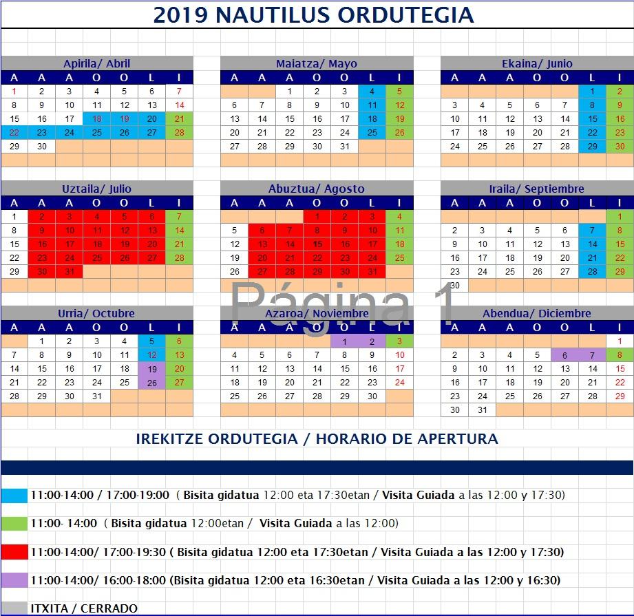 Nautilus 2019-ordutegia.jpg
