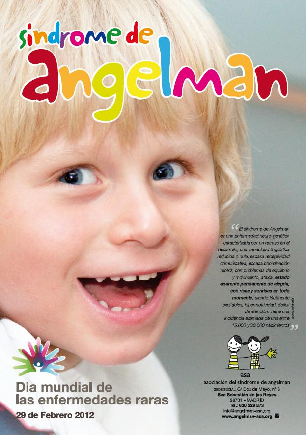 Sindrome de angelman pdf download