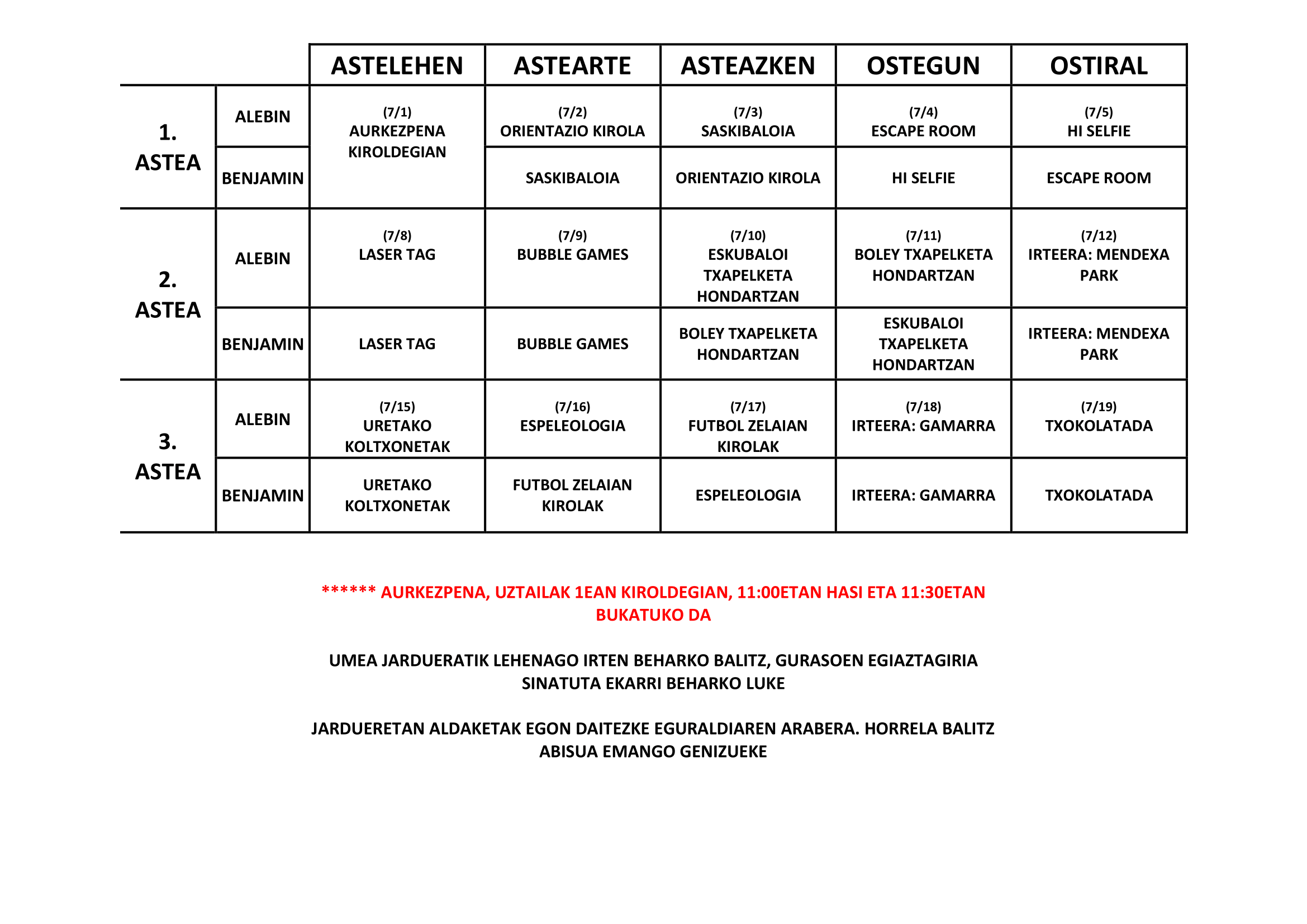 ORDUTEGIAONA-1.png