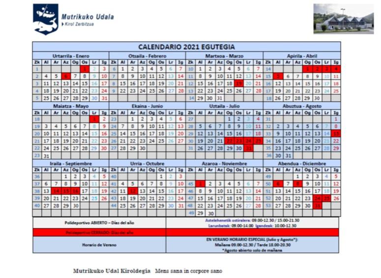 Calendario polideportivo 2021.emf.jpg