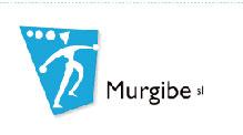 Murgibe