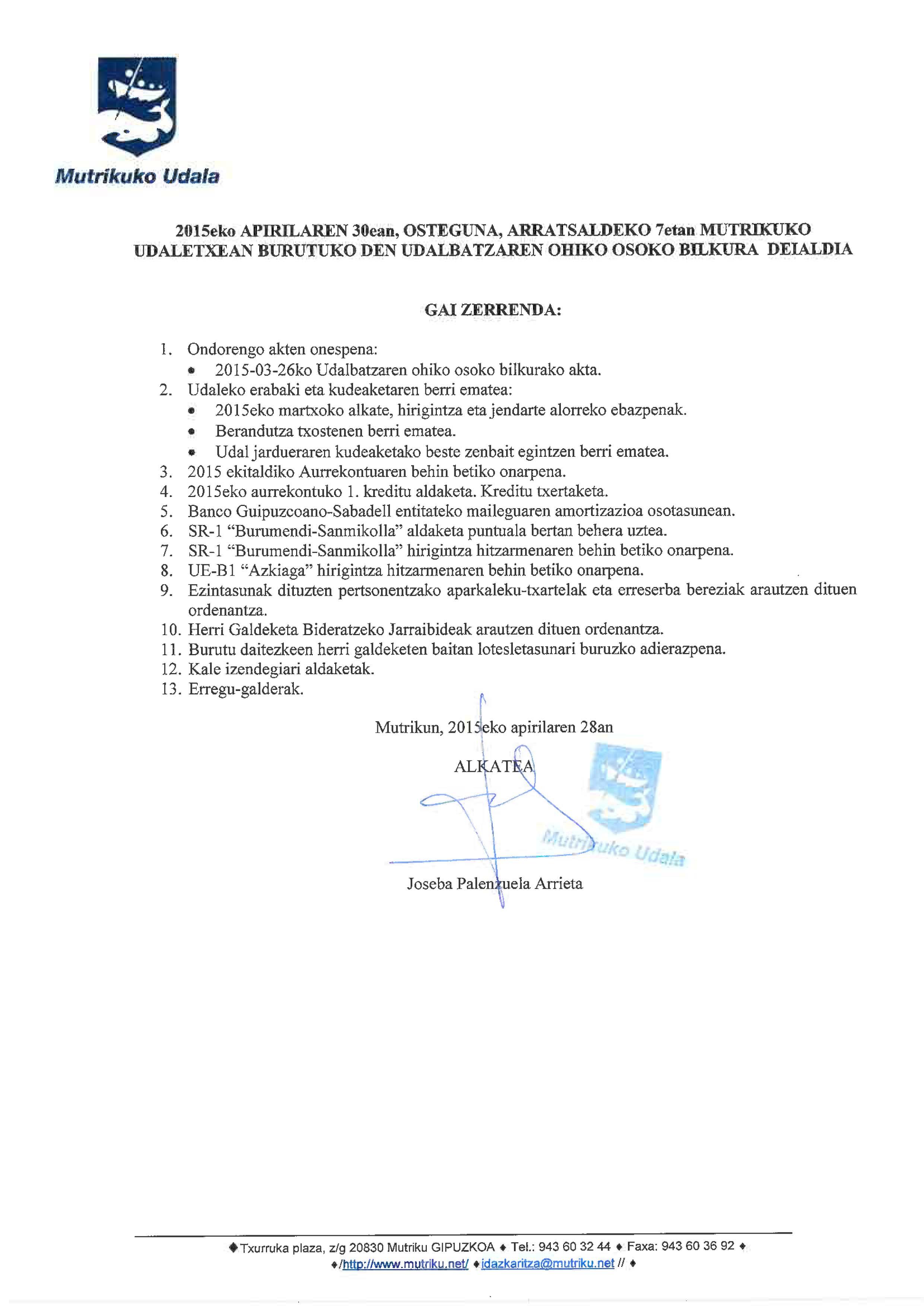 2015-04-29 udalbatza