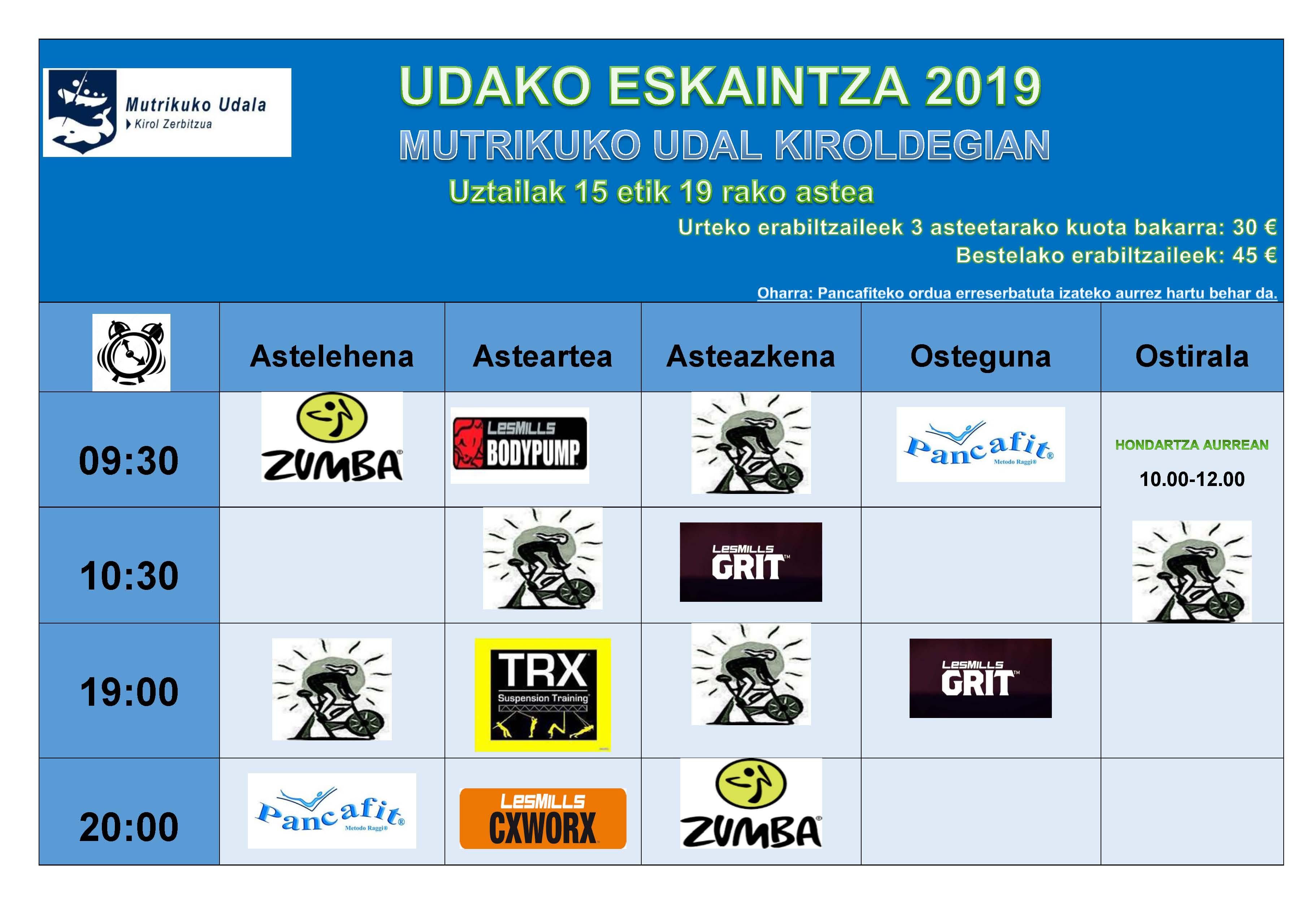 UDAKO ESKAINTZA 2019 uztailak 15-19.jpg