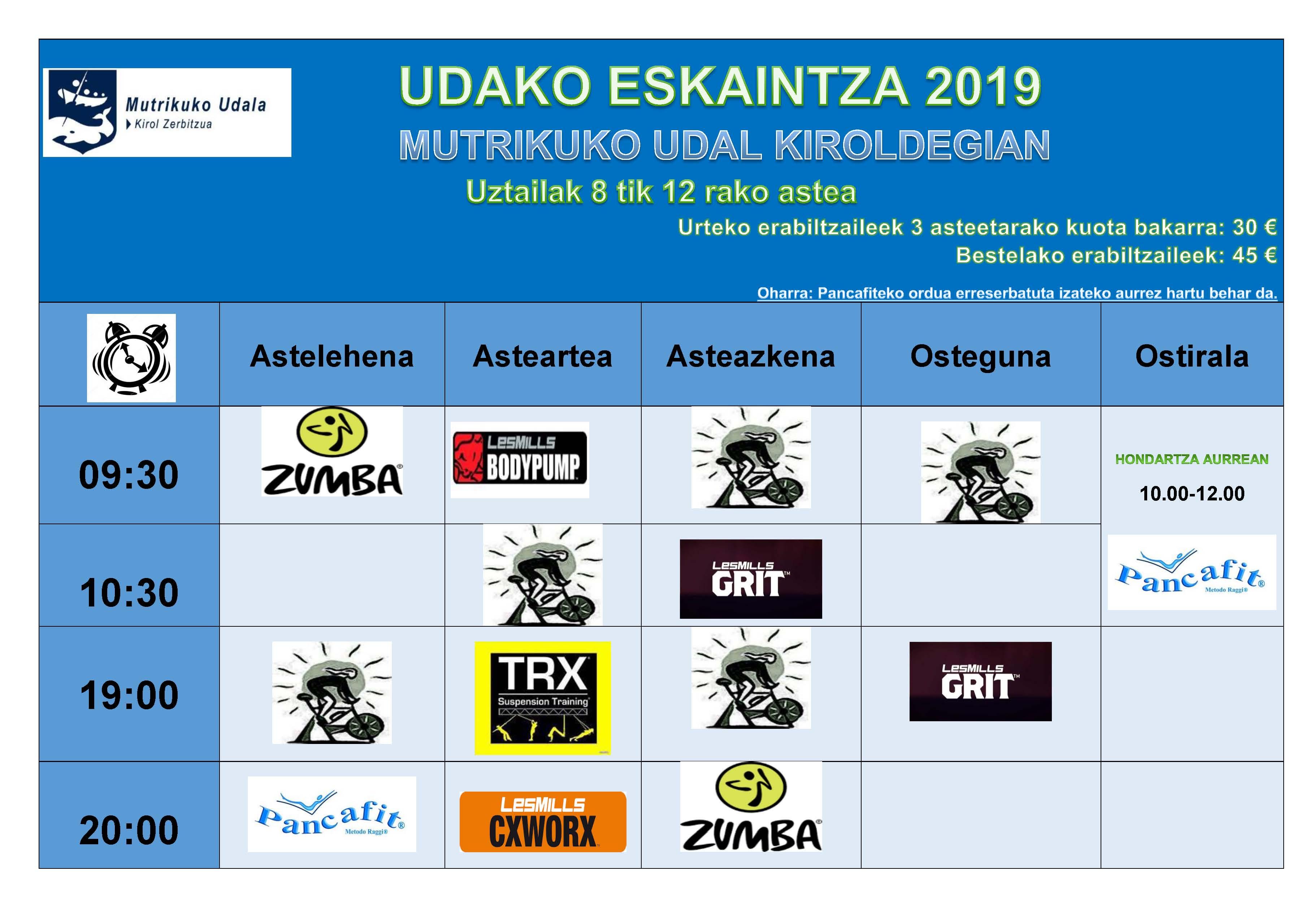 UDAKO ESKAINTZA 2019 uztailak 8-12.jpg