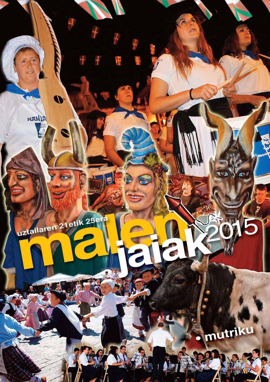 Malenak_2015_azala