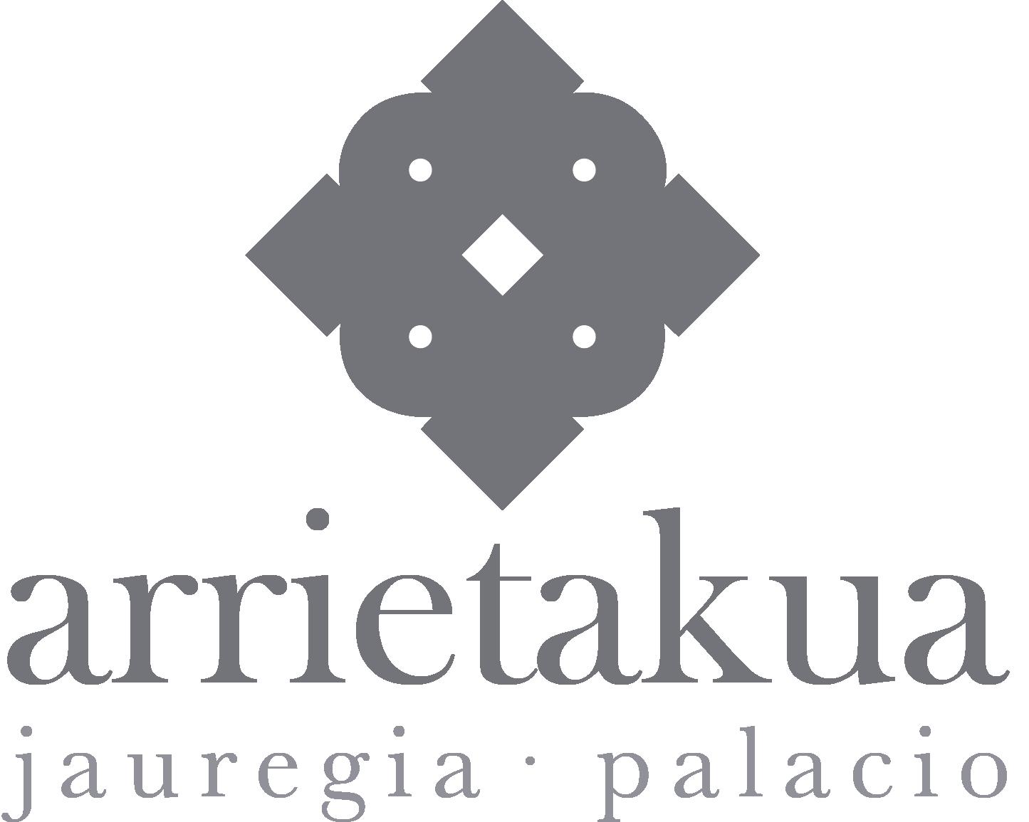 ARRIETAKUA.png