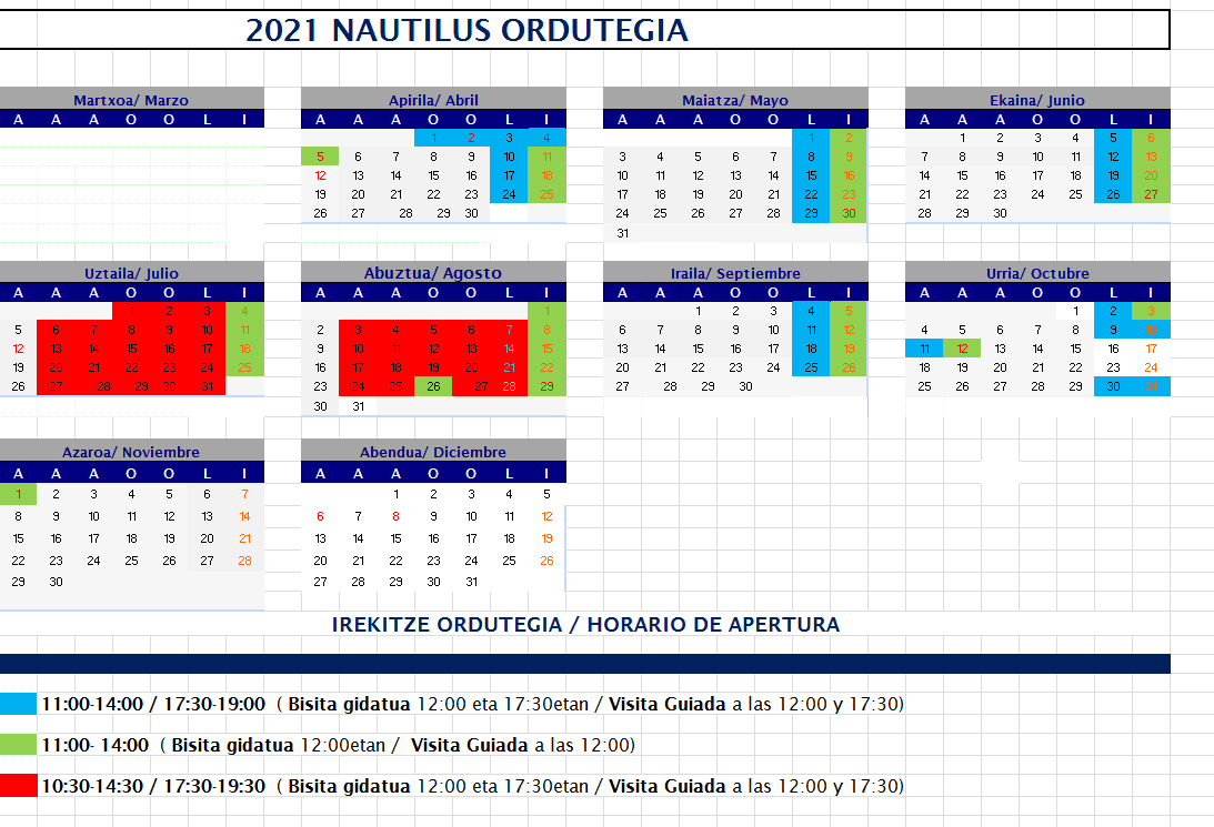 Ordutegia - 2021.png