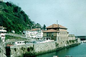 Kofradia Zaharra