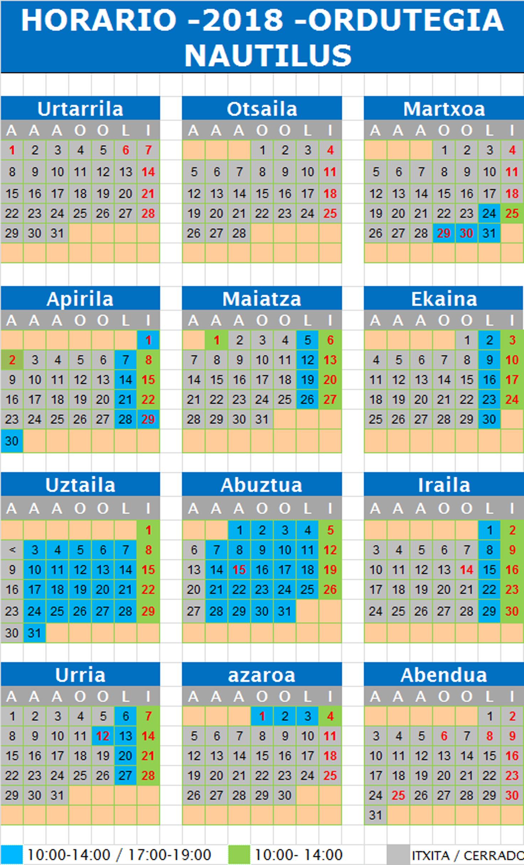 Ordutegiak 2018-web.jpg